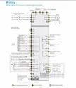 Delta VFD-CP2000 Series AC Drive, 1/3 Phase