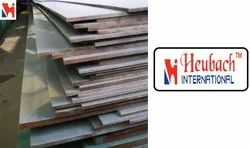 S890QL High Strength Steel Plates
