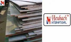 S890QL High Strength Steel Plates
