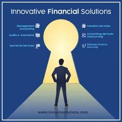 Finance Accounts BPO Service
