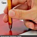 Sclerometer Hardness Tester