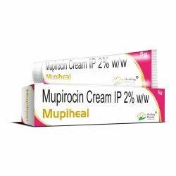 Mupiheal Cream