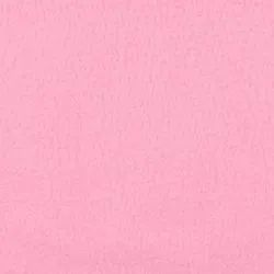 For Textile Industry Pink Natural Dyed Organic Fabrics