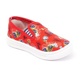 K-2 Love Baby Casual Shoes