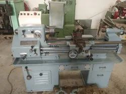 LATHE MACHINE PAMA