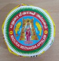 Urad Flour Appalam Wholesalers Madurai