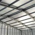 Aluminum Foil Heat Reflective Insulation Sheet