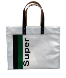 Printed Promotional Bags