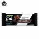 Herbalife24 Achieve Protein Bar Dark Chocolate Brownie