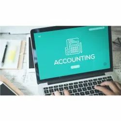 Auditing and Assurance Quickbooks Accounting Services