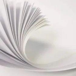 Bilt Magna Print paper, For Printing, GSM: Less than 80