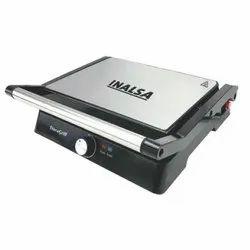 Inalsa GGC-7 Promotional Sandwich Maker, Voltage: 220 V