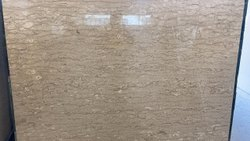 Royal Perlato Italian Marble Slab, Application Area: Flooring, Thickness: 18 mm