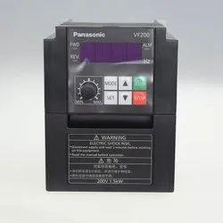 Panasonic AVF200 VFD