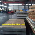 Duplex And Super Duplex Steel S32950 Plate