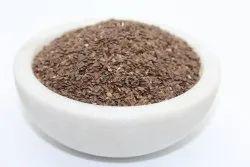 Dried Talmakhana Seeds, Packaging Type: PP Bag, 10 Kg
