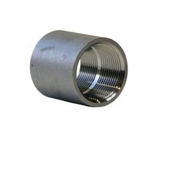 Stainless Steel Coupling Fittings