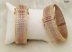 Fashion AD Bangles
