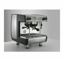 Coffee Machine Single Group (TRADITIONAL ESPRESSO COFFEE MACHINES UNDICI)