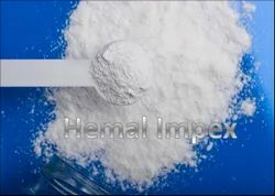Calcium Acetate Anhydrous Powder