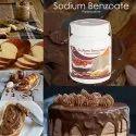 Blossom Sodium Benzoate Preservative