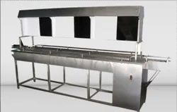 Inspection Machines