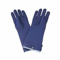 X Ray Protective Lead Gloves