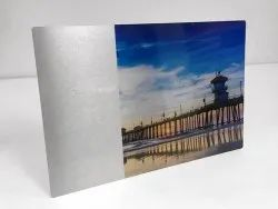 in Pan India Digital Quality Metal Photo Printing Services, Self Pick Up, Dimension / Size: Custom