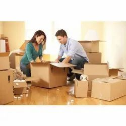 House Shifting Home Relocation Service, in Trucking Cube, Local