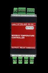 MODBUS Thermocouple Transmitter