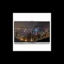 Newline Touch Panel 70 Inches