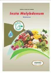 Ammonium Molybdate Powder, Packaging Type: Bag, Packaging Size: 25 Kg