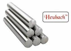 Aluminium 6061 Rods