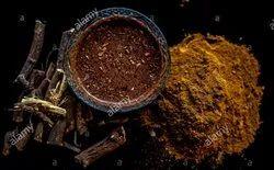 Amlavetasa Dry Extract