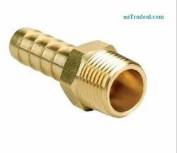 Brass Fittings-High Quality Pneumatic Products