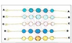 Designer Bracelet For Women and Men On Christmas Special