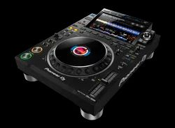 Pioneer CD Player CDJ-3000