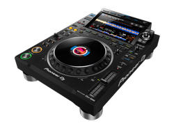 CDJ-3000 Pioneer CD Player
