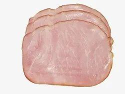 鸡火腿切片