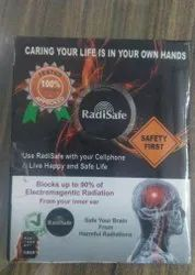 Redi safe Mobile Anti Radiation Chip best quality
