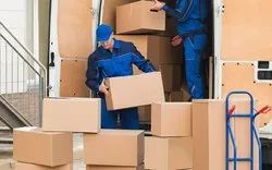 House Shifting Relocation Service