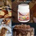 Blossom Arabic Natural Gum