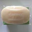 Flower Of Life Aloe Vera Soap