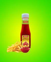 Food Sauces