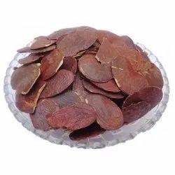 Palas Papda Dry Extract