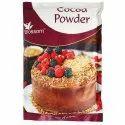 Blossom Cocoa Powder