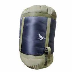 Falco Army Nylon Sleeping Bag Cover