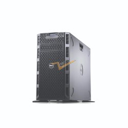 Dell PowerEdge T610 Server