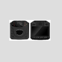 KJ-21Body Worn Camera With Memory Card