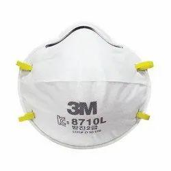 Disposable 3M 8710